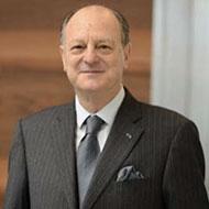 Jean-Claude Gandur